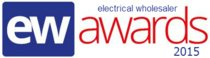 Electrical Wholesaler Awards 2015; Vote for SpotClip downlight insulation guard