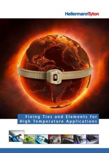 cover_high_temperature_brochure_uk_com_2015